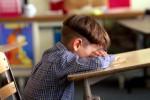 Mal di testa dei bambini, i 10 falsi miti da sfatare
