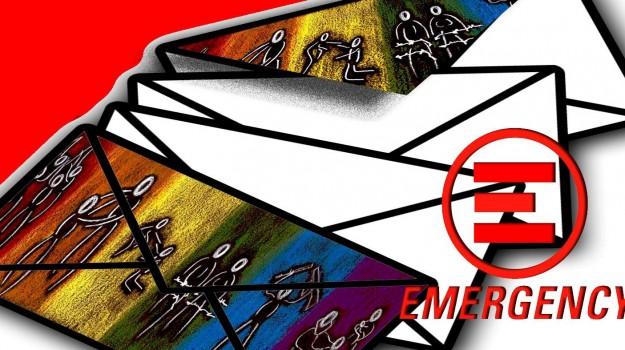 mostra, solidarietà, Palermo, Cultura