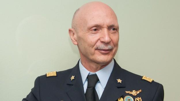 elipista, g7 taormina, Enzo Vecciarelli, Messina, Cronaca