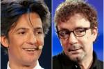 """Fiorello: """"Troviamo un produttore per il nuovo film di Francesco Nuti"""""""