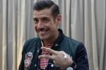 Eurovision Song Contest, la finale: attesa per Gabbani (e la scimmia)
