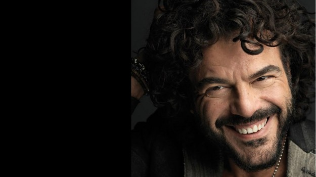FRANCESCO RENGA questo weekend su RGS
