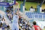 Basket, settimana decisiva per il mercato della Fortitudo Agrigento