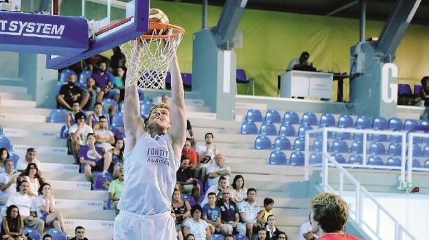 basket, fortitudo moncada agrigento, Salvatore Moncada, Agrigento, Sport