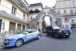 Taormina, ecco il G7: le foto della città blindata
