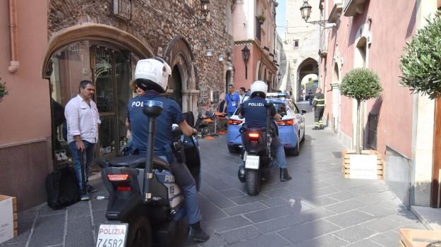 G7, summit, taormina, Messina, Cronaca