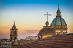 Aprono al pubblico i 5 gioielli dell'Albergheria: visite a Palermo