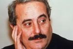 Il 25° anniversario della strage di Capaci, un inserto speciale sul Giornale di Sicilia
