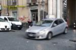 Buco da 14 milioni al Bellini di Catania: 23 arresti