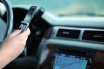 Agrigento, alla guida senza scrupoli: aumentano le infrazioni commesse dagli automobilisti