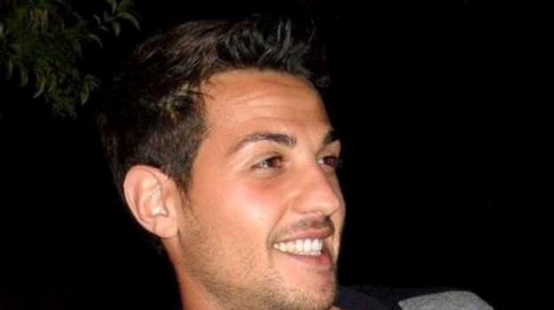 incidente mortale, Giacomo Faraci, Catania, Cronaca