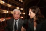"""Anniversario del Massimo, il sovrintendente Giambrone: """"La città si è riappropriata del Teatro"""""""