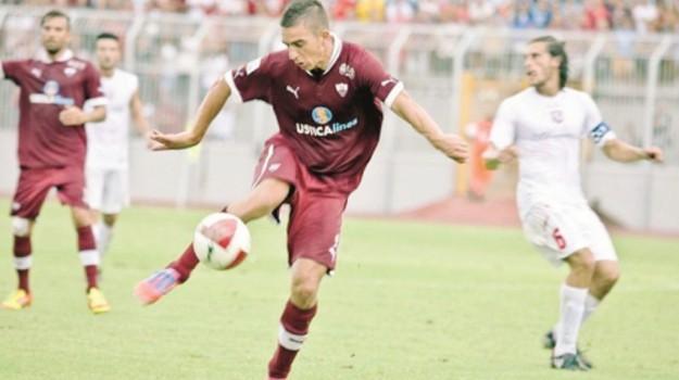 Calcio, Lega Pro, trapani calcio, Trapani, Archivio
