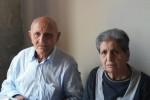 Monterosso Almo, coppia festeggia 69 anni di matrimonio
