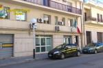 """""""Fatture false ed evasione"""", 9 denunciati nel Ragusano e 600 mila euro sequestrati"""