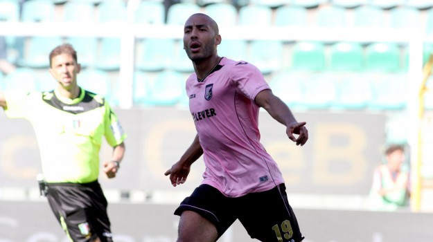 calcio serie b, palermo calcio, Palermo, Qui Palermo