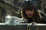 Pirati dei Caraibi, quinto capitolo: ma Jack Sparrow non invecchia