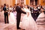 Il Gattopardo diventa una serie tv: si girerà in inglese