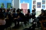 Cyberbullismo, incontro studenti-genitori a Palermo