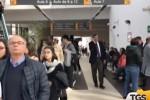 Seminari sulla moda per studenti palermitani