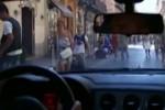Spaccio di droga, arresti allo Sperone di Palermo