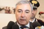 """Messina Denaro, il blitz: """"Il boss mediatore nei dissidi"""""""