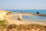 Le 17 spiagge siciliane premiate con la Bandiera Blu: tutte le foto