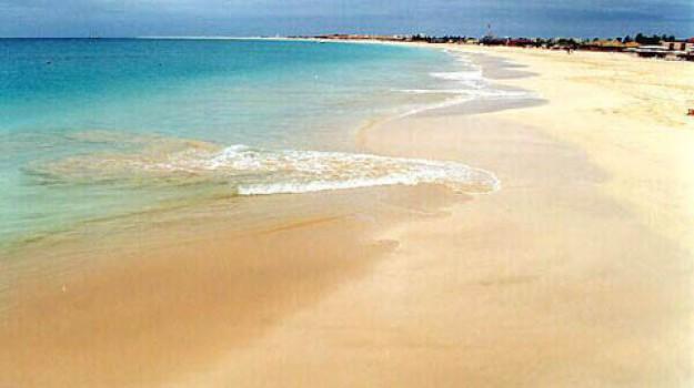 ispica fondi costiera, zona costiera di Santa Maria del Focallo, Pierenzo Muraglie, Ragusa, Cronaca