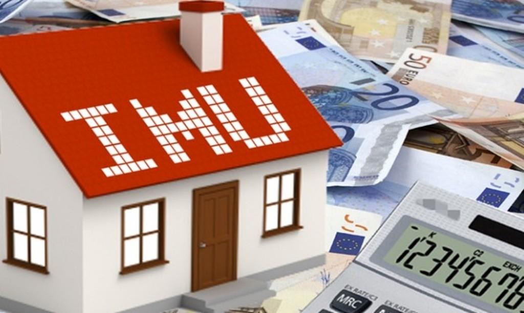 Entro il 18 giugno il pagamento delle prime rate Imu e Tasi