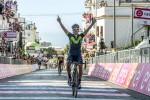 Giro d'Italia, ecco le modifiche al piano traffico a Caltanissetta