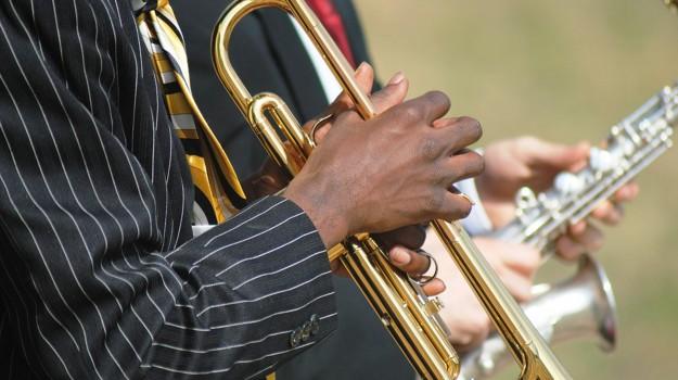 jazz, musica, Vittoria, Ragusa, Cultura