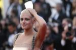 Kristen Stewart e le altre da attrici a registe: il debutto sulla Croisette