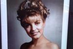 Twin Peaks, il ritorno dopo 25 anni: la premiere al Festival di Cannes