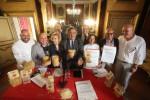 Gusto e solidarietà a Palermo, tutti a tavola per gli Aneletti days