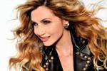 """Lorella Cuccarini: """"Mi sento più sexy ora a 50 anni che a 20"""""""