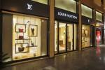 Louis Vuitton spegne 20 candeline a Palermo: feste ed eventi