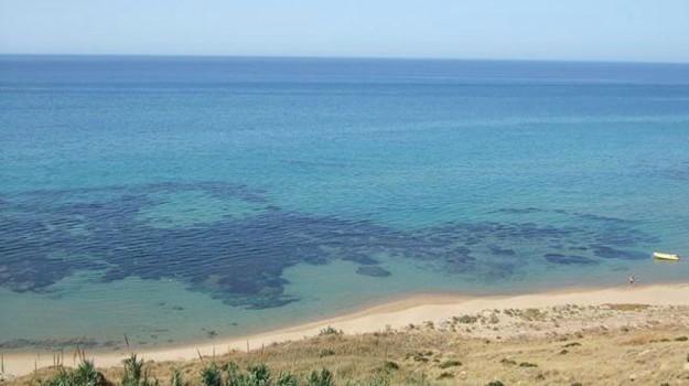 ambiente, mareamico, Agrigento, Politica