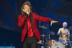 "I Rolling Stones tornano in Italia: attesa una ""carica"" di 55 mila spettatori"