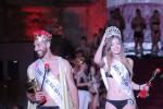 Miss e Mister Moda Sicilia, iscrizioni al via per l'edizione 2017