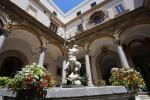 Musei siciliani, apertura a rischio nei festivi: è scontro fra i sindacati