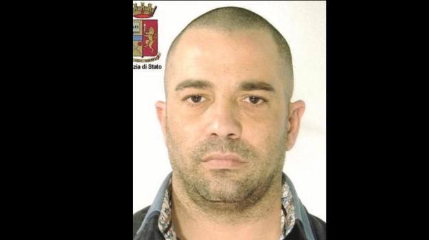 arresto, Barcellona Pozzo di Gotto, droga, Messina, Cronaca