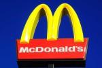 McDonald's apre ad Enna, previste 30 assunzioni