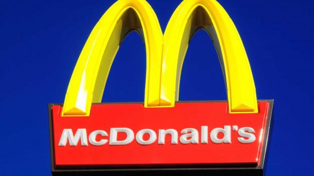 McDonald's a Enna, offerte di lavoro a Enna, Enna, Economia