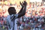 La Juventus non molla niente, vince al 94' a Bologna