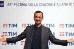 Nicola Savino saluta la Rai: il conduttore pronto per Mediaset