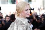 A Cannes il fascino magnetico di Nicole Kidman