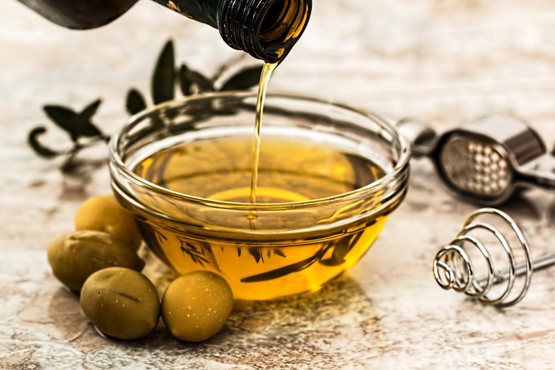 Arriva l'olio nuovo, produzione in calo ma ottima qualità