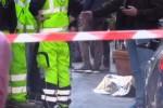 Il boss ucciso alla Zisa, le due ipotesi degli investigatori sulla morte di Giuseppe Dainotti