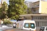 Oltre due milioni per gli interventi edili al Pronto soccorso di Trapani