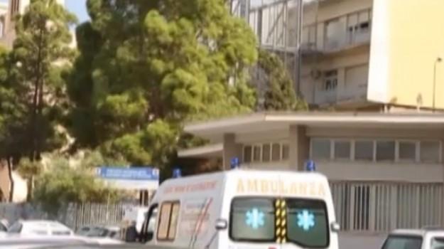 ospedale di trapani, Trapani, Economia